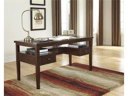 home office decor brown simple. brilliant brown great affordable home office desks as crucial furniture set in decor brown simple