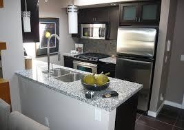 condo furniture ideas. Decorating Small Condo Living Room Decorspotnet Furniture Ideas M