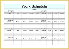Weight Training Logs Staff Training Log Template Excel Exercise Best Images Of Weight