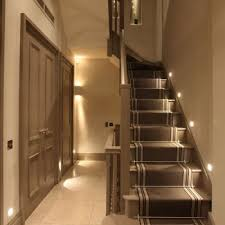 Stairway lighting Rustic 1 John Cullen Lighting Staircase Lighting Ideas Tips And Products John Cullen Lighting
