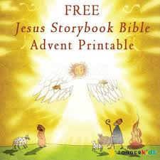 Small Picture 170 best Jesus Storybook Bible images on Pinterest Bible Kids