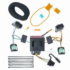 hitch 7 pin wiring diagram facbooik com Towing Wiring Diagram 7 pin plug wiring diagram australia wiring diagram towing wiring diagram 2008 ford f350 crew cab