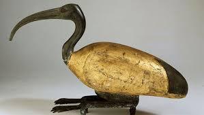 نتيجة بحث الصور عن The Importance of Artifacts