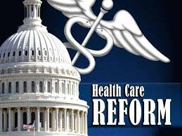 what category is your business in the new health care reform act   owned