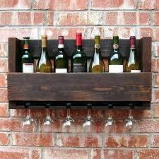 wine rack plans wine rack storage ideas wine rack storage wine rack wood bar wall wine creative retro wood wine racks restaurant glove free wine storage