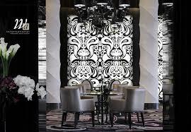 Interior Designers In Washington Wa International Dubai Interior Design
