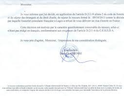 Sample Invitation Letter Schengen Visa Germany - Lezincdc.com