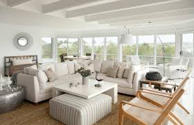 modern beach furniture. appealing modern beach house furniture relaxing design vacation interior