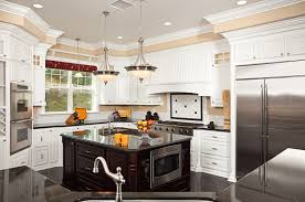 Kitchen Staging Similiar Beautiful For Kitchen Staging Keywords