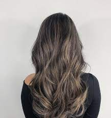 ash brown hair inspiration 30 exles