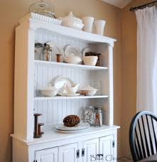 33 classy idea kitchen buffet and hutch rustic maple first paint project of 2016 mercury glass