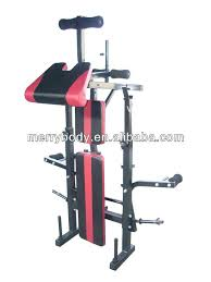 Bench Olympic Weight Bench For Sale Weight Benches Bodysmith Used Weight Bench Sale