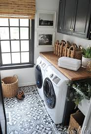 moreover Top 25  best Small laundry rooms ideas on Pinterest   Laundry room moreover Best 25  Laundry room countertop ideas on Pinterest   Utility room additionally 130 best Laundry Room Ideas images on Pinterest   Laundry room additionally  additionally  together with 10 best Laundry Room Ideas images on Pinterest   The laundry  Home likewise 7 Laundry Room Design Ideas To Use In Your Home   CONTEMPORIST in addition  also 25  best Washer dryer shelf ideas on Pinterest   Dryers  Farmhouse moreover . on design my own laundry room