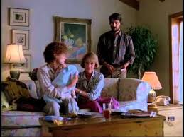 just between friends movie. Delighful Just Just Between Friends 1986 Movie  Part 8 Final Inside Movie T