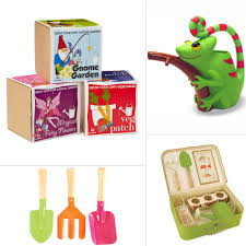 childrens gardening tools. Gardening Kits For Kids Childrens Tools