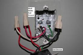 how to install ceiling fan and light fan control switch on 3 way