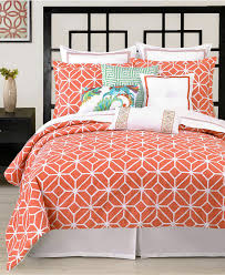reble turquoise bedding comforters target turquoise bedding queen c bedding comforter sets queen serendipity c