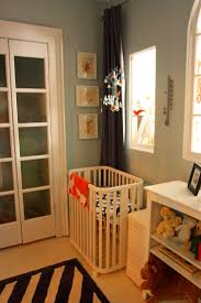 nursery furniture for small rooms. Compact Cibs For Small Spaces. Baby CribsSmall . Nursery Furniture Rooms