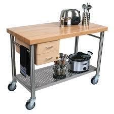 Vintage Metal Kitchen Cart Kitchen Awesome Kitchen Cart Design Plans With Grey Vintage