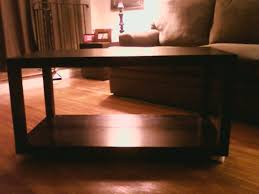 lack side table ikea ikea lack coffee table ikea black brown coffee table
