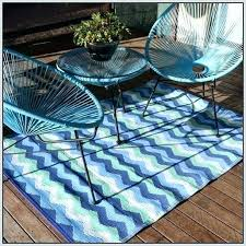 polypropylene outdoor rugs new indoor 8 x canada