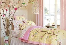 Charming Birdcage Bedroom Decor Coma Frique Studio Cd62e6d1776b