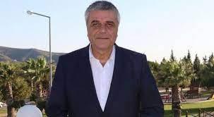 Hüseyin Eryüksel kimdir? Akhisarspor Eski Başkanı Hüseyin Eryüksel neden  öldü, kaç yaşındaydı?