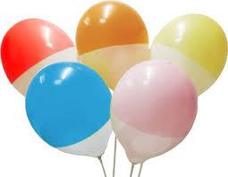 <b>Набор шаров воздушных</b>, 100 штук, пастель <b>Поиск</b> - купить ...