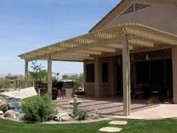 simple wood patio covers. Modren Wood Keep The Texas Sun At Bay With Brownsville Patio Covers Built To Your  Specifications Whether Youu0027re Building A Custom Home Or Want Shade Existing  To Simple Wood Patio Covers