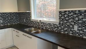 large size of glass images black for small kitchen white blue design floor kitchens tile flooring