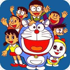 Doraemon Nobita Nobi Desktop Wallpaper ...