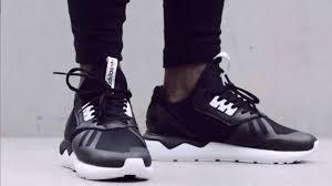 adidas shoes for men. adidas shoes for men