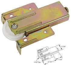 mesmerizing closet door roller replacement 17 for with closet door roller replacement