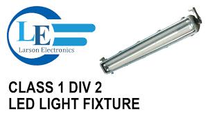 Class 1 Div 2 Led Lighting Class 2 Lighting Home Lighting Type Wofi Class Serie 450