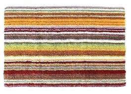 reversible bathroom rugs reversible bathroom rugs reversible cotton bath rugs reversible resort cotton bath rug reversible