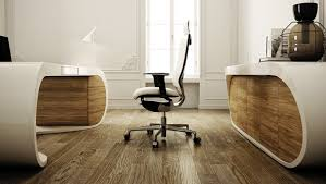 designer office furniture. Italian Office Furniture Designer Office Furniture E