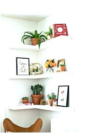 best way to hang a shelf hanging shelves on plaster walls hang shelf on drywall hanging