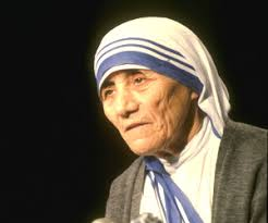 mother teresa biography life of mother teresa information  mother teresa born 26 1910 died 5 1997 achievements started missionaries of charity in 1950 received nobel prize for peace in 1979