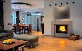 Warm Living Room Decorating Warm Cozy Living Room Photos Nomadiceuphoriacom