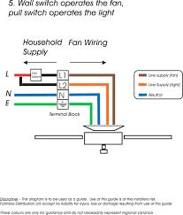 leviton light switch wiring diagram inspiriraj me leviton decora 3 way switch wiring diagram luxury leviton 3 way switch wiring diagram lively light