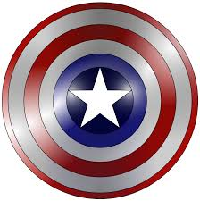 Datei:Captain America Shield 04.svg – Wikipedia