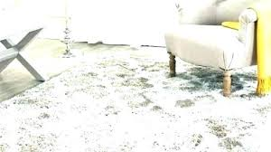 large white fluffy area rug big furry rugs for bedroom bathroom r plush thick throw extra large white fluffy rug