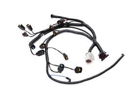 2002 dodge caravan fuel injector wiring harness 2002 fuel injector wiring harness wiring diagram and hernes on 2002 dodge caravan fuel injector wiring harness
