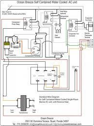 mitsubishi air conditioners wiring diagram wiring diagram technic