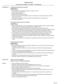 Resume Template Engineering Samples Of Bad Resumes Invoice Word