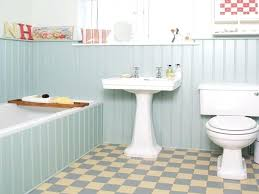 Country bathroom shower ideas Bathroom Vanity Country Bathroom Ideas Pinterest Country Bathroom Shower Ideas Small Design Tile Remodeling Bathroom Color Ideas Small Phukhoahanoi Country Bathroom Ideas Pinterest Phukhoahanoi