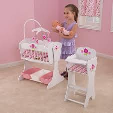 Kidkraft Heart Table And Chair Set Similiar Kidkraft Doll Table And Chair Keywords