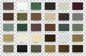 Paint Color Scheme Interior Design Services Color Chart Png