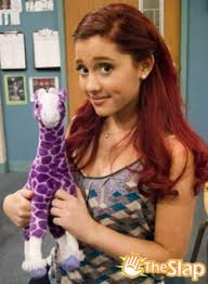 Small Picture 82 best Victorious images on Pinterest Victorious Ariana grande