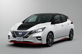 2018 nissan car models. wonderful car nissan  inside 2018 nissan car models